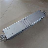 浙江生产封闭式母线槽