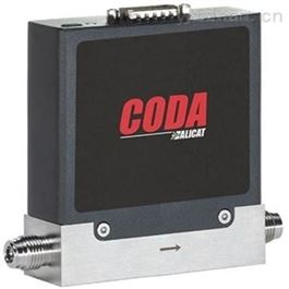 Alicat CODA微流量控制器