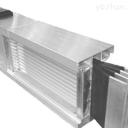 铜铝复合母线槽出售