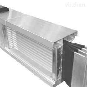 江苏铜铝复合母线槽5000A