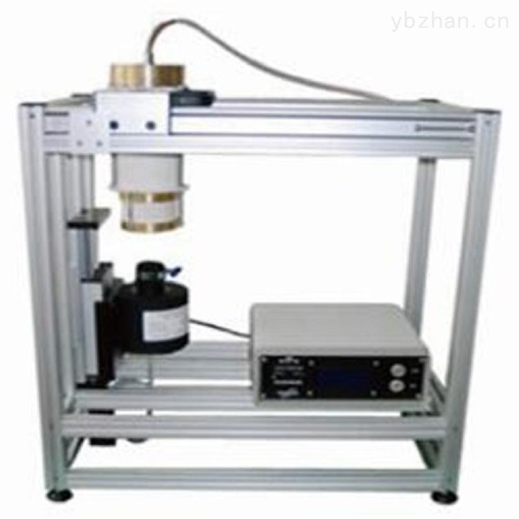 防护材料耐接触热性能仪_耐接热测试仪