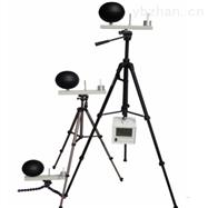 WBGT-3009湿球黑球温度指数仪