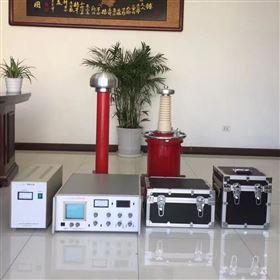 安徽局部放电检测仪型号