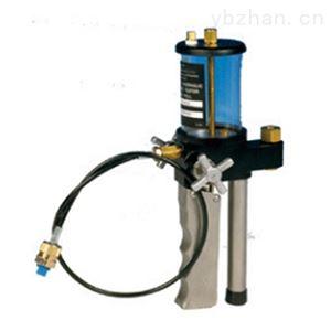 HVZRPHP-B--30L手持压力泵