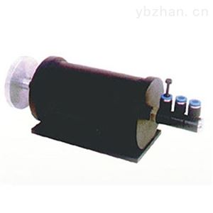 HVZR-YFQ002S轻便微压压力泵