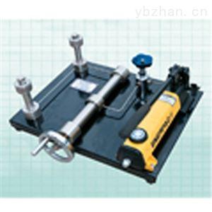 HVZR-YFT-2002Y压力校验台