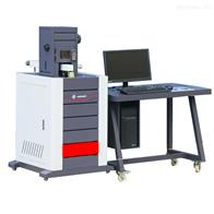 HY-7130橡胶压缩生热试验机