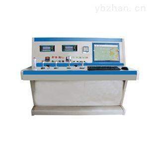 HVZR壓力自動校驗裝置