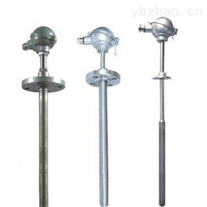 HVZRWR热电偶类型