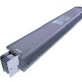上海铜铝复合母线槽规格