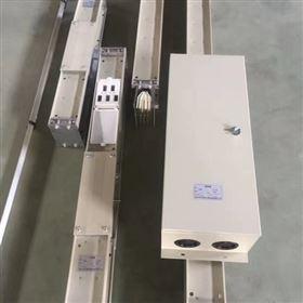 出售母线插接箱660V