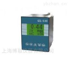 YLG-2058XZ工业余氯分析仪