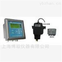 ZDYG-2088Y/T自来水厂在线浊度仪