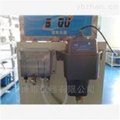 ZDYG-2088Y/T工业浊度分析仪