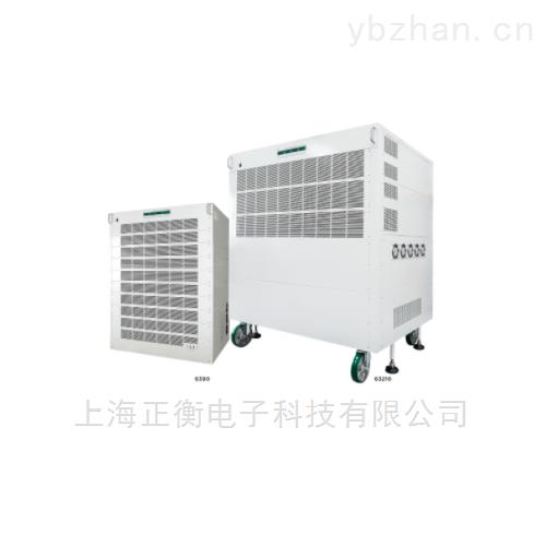 华仪6300系列高功率可编程三相交流电源