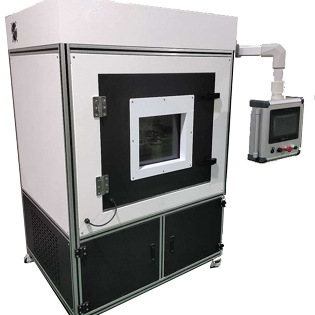 织物透湿量测试仪器