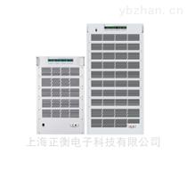 6510/6520/6540/6560/6580华仪6500系列高功率可编程交流电源