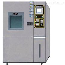 织物透湿测试仪/透湿率检测仪