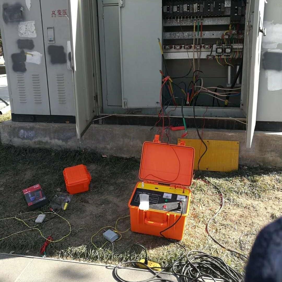 电缆路径故障测试仪现货
