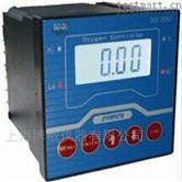 DOG-2092A经济型工业在线污水溶氧仪