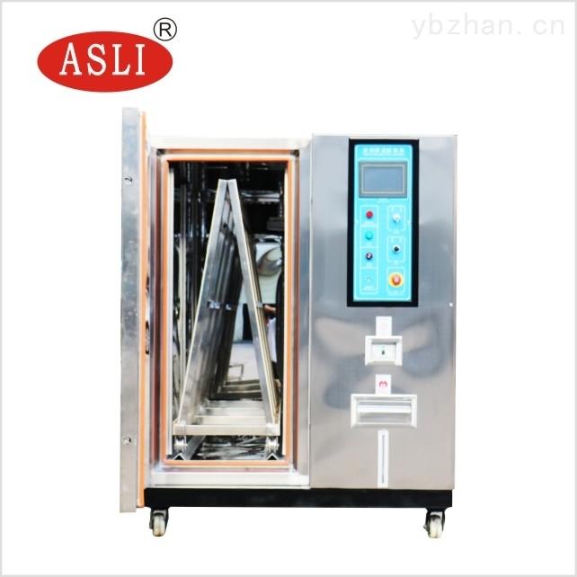 光伏组件检测实验设备