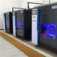 HC2000g次氯酸钠发生器-污水消毒设备