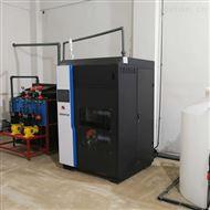 HCCL次氯酸钠发生器选型-组合式水处理加氯设备
