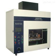 GB4207漏电起痕试验仪/绝缘材料漏电试验机