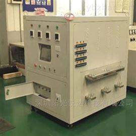 Sun-WS车辆连接器温升试验仪SAEJ1772-2017
