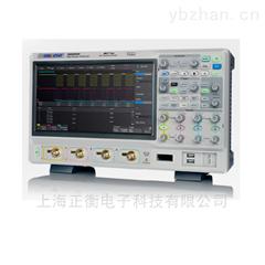 SDS5032X~5104XSDS5000X 系列超级荧光示波器