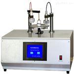 感应式静电衰减测试仪材质作用