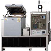 H2S气体腐蚀验箱/硫化氢腐蚀试验箱