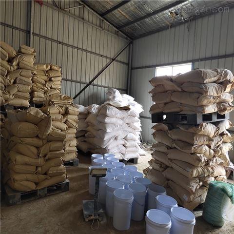 山西结壳抑尘剂产品效果