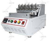 学振型摩擦色牢度仪/日本标准检测仪