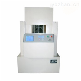 GBW-60Z金属薄板杯突试验机
