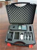 XRS-PMULP-4C便携式多参数水质测定仪