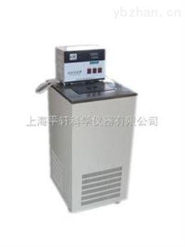 低温恒温槽DC1020
