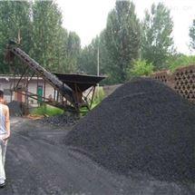 铁路煤炭运输抑尘剂报价