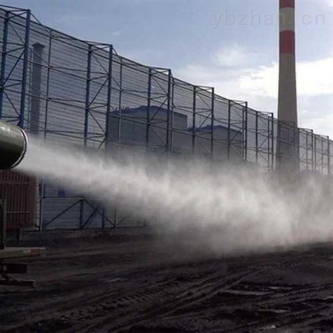 环保型固沙结壳抑尘剂