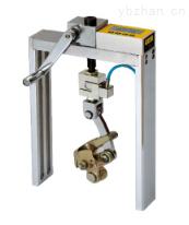 HC-LJ10一体式墙体拉结筋检测仪(10kN)