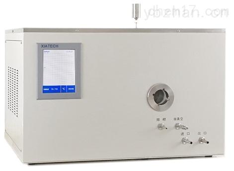 蒸气压测试仪(临界参数)