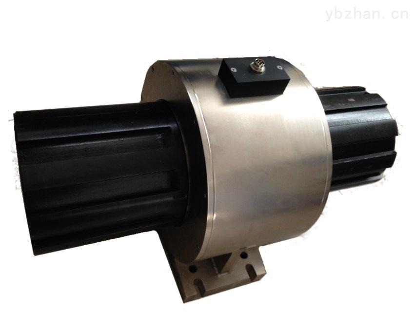 200KNm扭矩传感器 RK060K系列