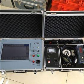 JY系列电缆故障测试仪