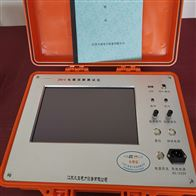 JY智能化电缆故障测试仪