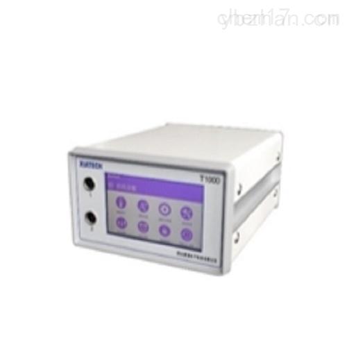 超高精度测温仪