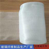 玻璃丝布防火玻璃纤维布 玻璃丝防火布
