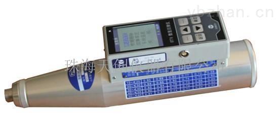 可拆分HT70一体式数字回弹仪