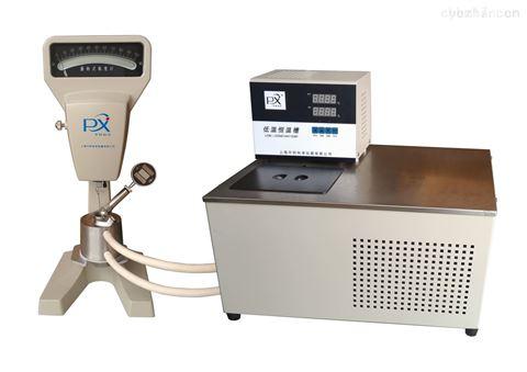 NDJ-79粘度计低温恒温槽