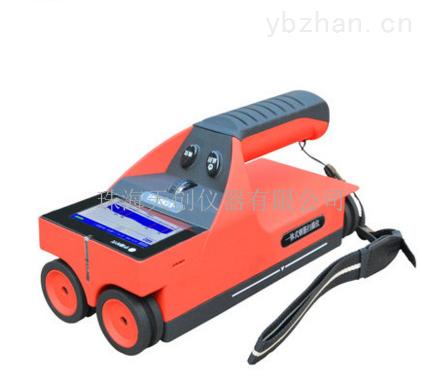 一体式YT-GY61手持式钢筋扫描仪