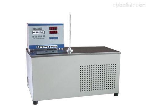 磁力搅拌恒温槽供应